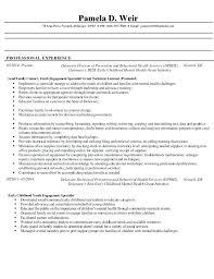 Bartending Resume Skills Bartender Resume Skills Unique Resumes Awesome Bartending Resume Skills