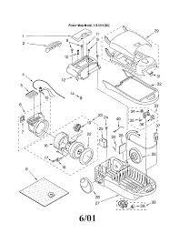 sears vacuum cleaner wiring wiring diagrams best sears vacuum cleaner wiring auto electrical wiring diagram sears bridal shop 116 21612002 kenmore canister vacuum