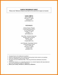 Sample Resume Sheet Metal Worker Sidemcicek Com