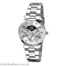 men s silver centenary coloured bracelet watch men watches men s men s silver centenary coloured bracelet watch men watches