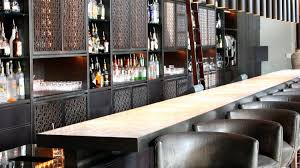 Living Room Bar Miami Bars Miami Bars Reviews Bar Events Time Out Miami