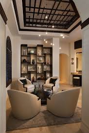 transitional living rooms 15 relaxed transitional living. 15 Relaxed Transitional Living Room Designs To Unwind You Transitional Living Rooms Relaxed A