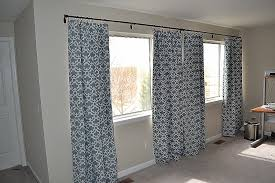 target shabby chic curtains luxury interior tar threshold curtains with fresh look design for high definition