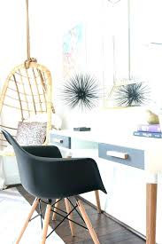 cool chairs for teenage rooms teen room white desk chair best bedroom ideas on