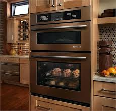 wall oven microwave combo wall ovens wall oven microwave combo 30 inch reviews