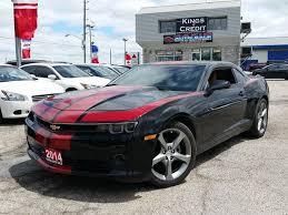 chevy camaro 2014 black. Delighful 2014 2014 Chevrolet Camaro 1LT Intended Chevy Black E