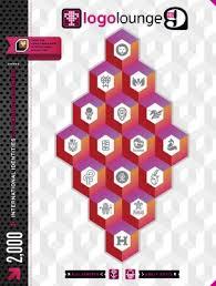 Interior Design Project Management Software Free Download Fascinating Design Downloads Download Free Web Graphic Designer Resources