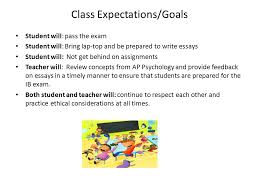 write composition essay japanese