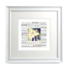 cherish family love picture frame my family photo matt frame home ideas philippines home ideas