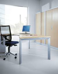 artistic luxury home office furniture home. Minimal Office Furniture Modernization For Relaxed Feeling Artistic Luxury Home