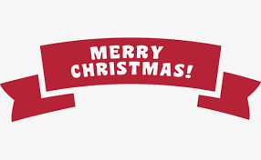 merry christmas banner. Modren Christmas Vector Creative Design Merry Christmas Banner Christmas Red Happy PNG  And Vector Inside Merry Christmas Banner S