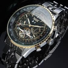 expensive watches brands list best watchess 2017 men s luxury watches blurwatches