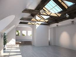 Should You Install a Skylight? - The Roof Doctor