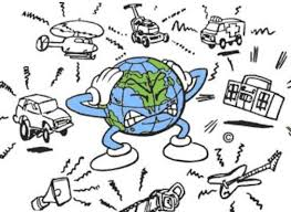 noise pollution essay similar articles