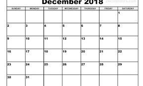 Printable Monthly Running Calendar Calendar Template Tag