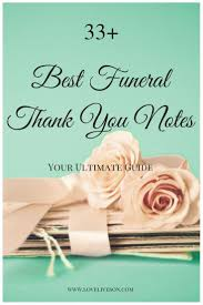 25 Unique Sample Thank You Notes Ideas On Pinterest Thank You