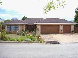 texas tuscan house plans elegant free tuscan house plans south africa awesome image result for south