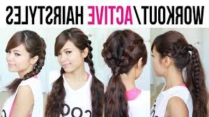 Cute Easy Medium Hairstyles Cute Hairstyles For School Medium Hair Cute Easy Back To School