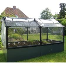 Small Picture Container Design Services Sustainable Kitchen Garden