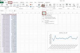 Server Schedule Template Server Backup Schedule Template Excel