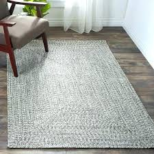 chunky jute rug jute rug 8x10 rugs pink area rugs light rug designs grey indoor outdoor chunky jute rug