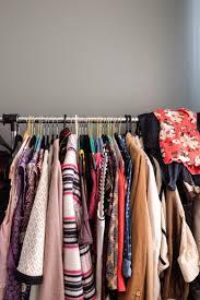 Posh Closet Using Poshmark To Declutter My Closet Second City Mom