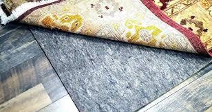 mohawk rug pads memory foam rug pad pads carpet exchange cost calculator reviews mohawk rug pads