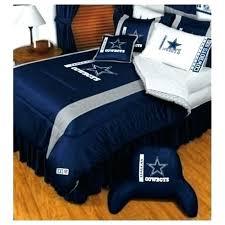 dallas cowboys bedroom set – astrologybirthchart.co