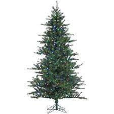 Best 25 Christmas Trees Online Ideas On Pinterest  Paper Easiest Artificial Christmas Tree