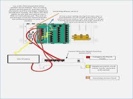 at amp t dsl network wiring diagram schematics wiring diagram at amp t dsl wiring diagram wiring diagram for you u2022 cable dsl wiring diagram at amp t dsl network wiring diagram
