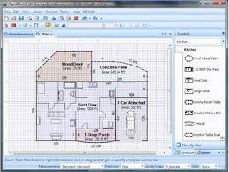 How To Draw Floor Plans Ixsz