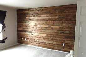 accent wall in living room accent wall living room ideas wood accent wall ideas for living accent wall