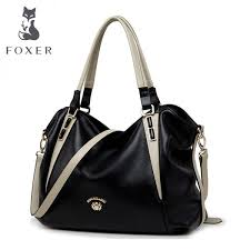 female bags luxury leather