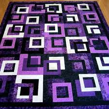 Outside the Box Quilt #Quilting | Quilting Inspirations ... & 88d543ac3fefaaa104764ed27612d547.jpg Adamdwight.com