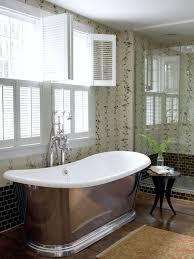interior decoration of bathroom. Bathroom:Beautiful Blue Bathroom Ideas Ff117 Home Interior Design Fantastic And With Super Photograph Beautiful Decoration Of