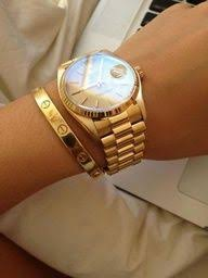 17 best images about 18k gold rolex watches models the ambassadors rolex was the first maison to understand the importance of endorsements by famous personages in publicizing its brand and