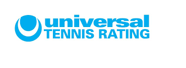 Usta Ratings Chart Universal Tennis Rating Utr Official Rating System Of