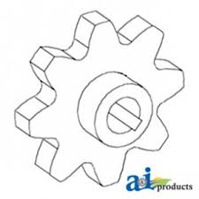 john deere tractor parts great selections of parts for john deere sprocket elevator