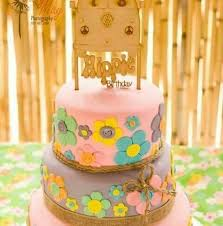 Crazy Cakes Tzaneen Home Facebook