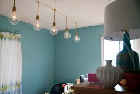 diy ceiling lighting. Ceiling Light Diy Photo - 1 Lighting M