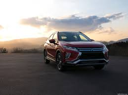 2018 mitsubishi eclipse cross. brilliant 2018 mitsubishi eclipse cross 2018  picture 9 of 83  800 u2022 1024 1280 1600 to 2018 mitsubishi eclipse cross