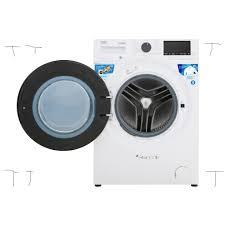 Máy giặt Beko Inverter 9 kg WCV9649XWST giá cạnh tranh