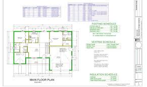Small Picture The 19 Best Custom House Plans Designs House Plans 15965