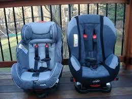 evenflo sureride 65 dlx convertible car seat weight evenflo sureride 65 dlx convertible car seat nicole evenflo sureride 65 dlx convertible car seat
