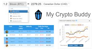 Bitcoin cash is a cryptocurrency that is a fork of bitcoin. Bitcoin Cash Mining Calculator My Crypto Buddy
