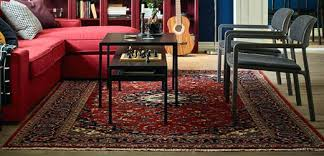 red living room rug go to rugs brown and red living room rugs