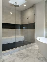 small bathroom tile ideas lovely small bathroom stand up shower tile tile work