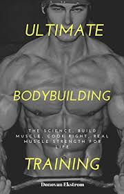 100 Best Bodybuilding Books Of All Time Bookauthority