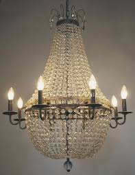 fascinating colored crystal chandeliers 48 chandelier parts best of