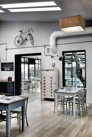 restaurant decorating ideas ehow x